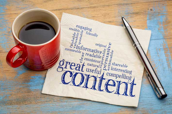 Great-Content-4-web